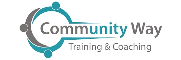 Community Way